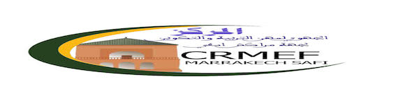 crmef marrakech